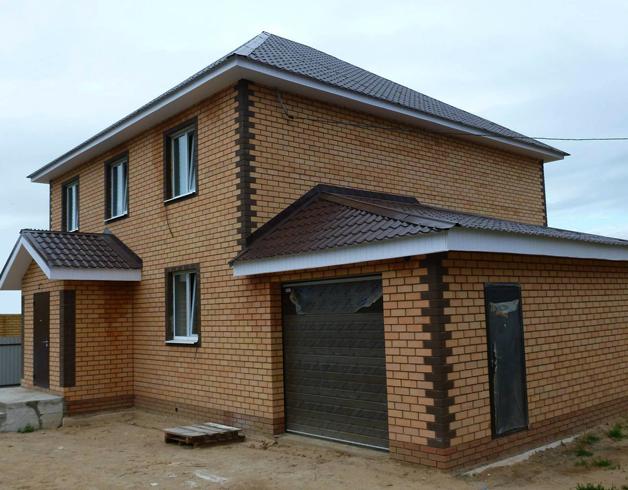 Costo costruzione casa gallery of costo costruzione casa ecologica with costo costruzione casa - Costo al mq costruzione casa ...