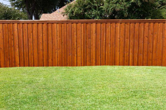 Cool erezione della recinzione dalla rabitsa with for Recinzione economica fai da te