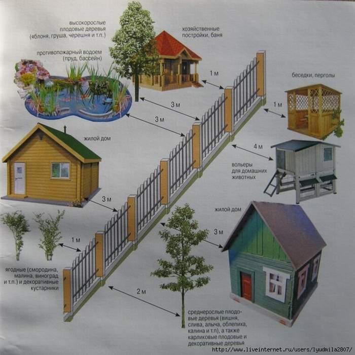 Action viewprofile форум границы постройки дома