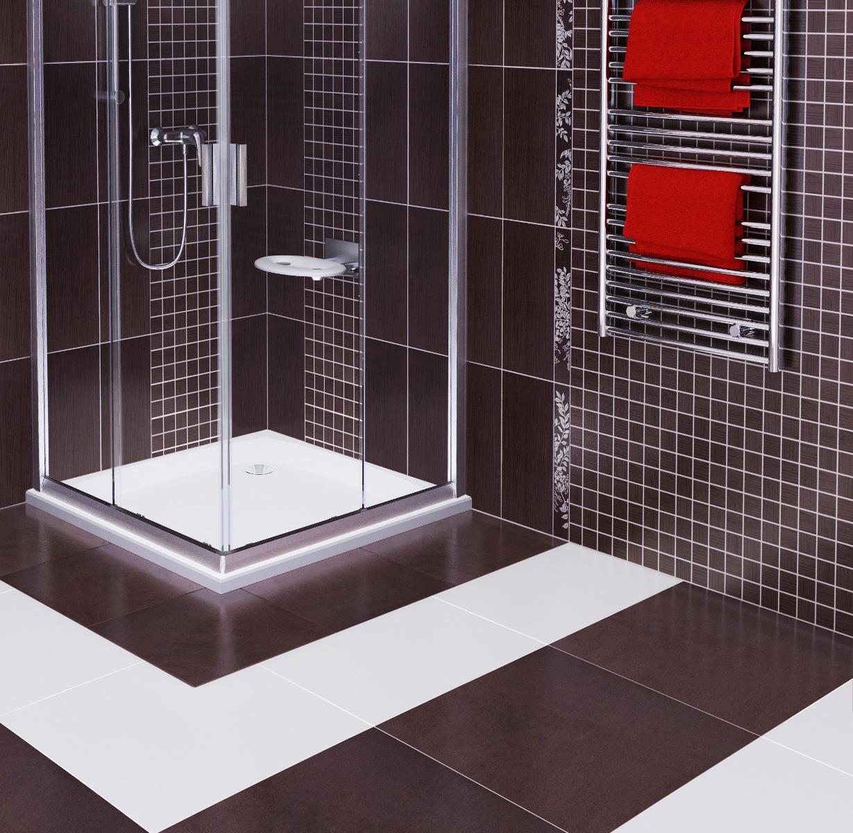 Odore di fogna dalla doccia great odore di fogna dalla doccia with odore di fogna dalla doccia - Puzza di fogna in bagno ...