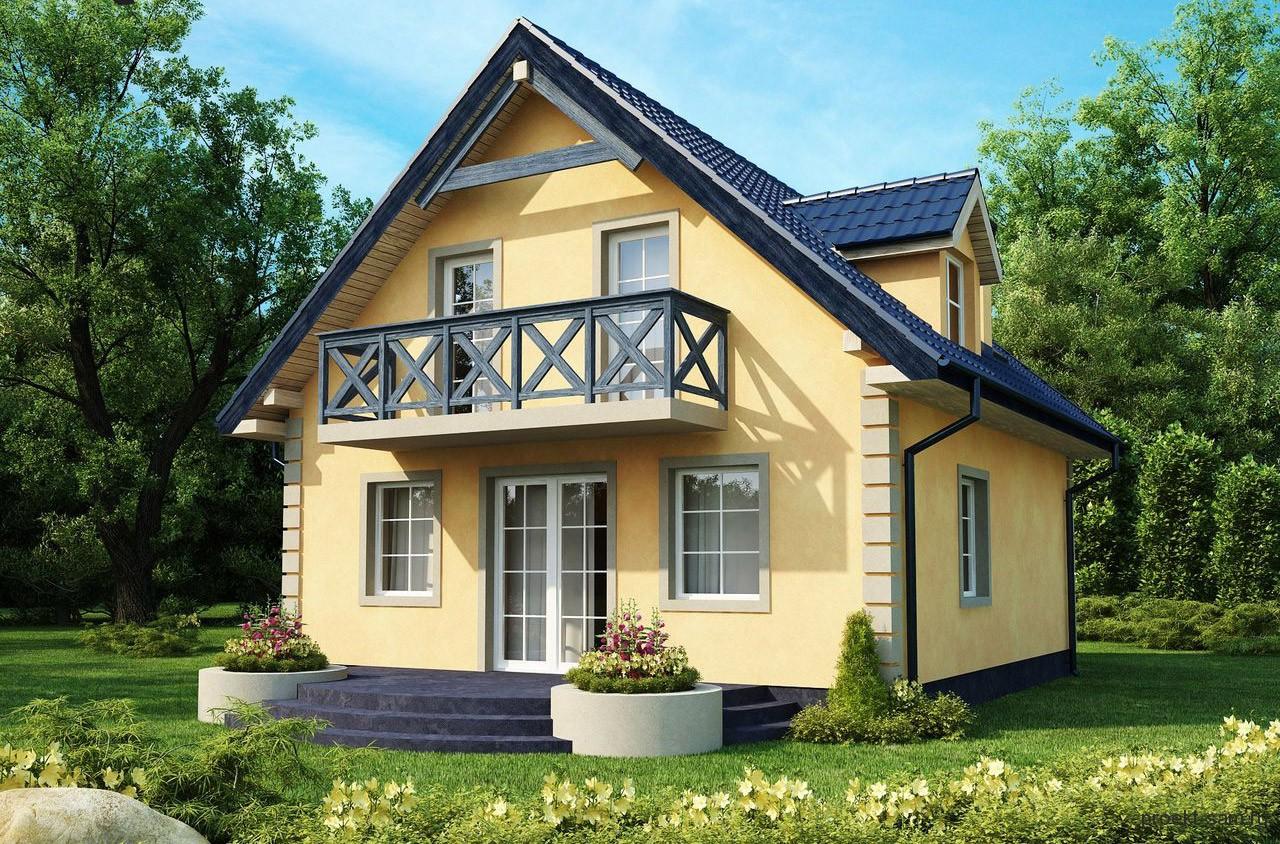 Case di mattoni perfect sempre la pena ricordare che la - Progetto casa fossato di vico ...